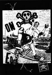 Billabong Advert from 1989