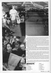 Mike Manzoori, Jocke Olson, Goshen Ramp 1991